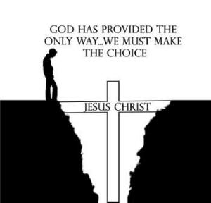 Savior10