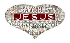 Savior3